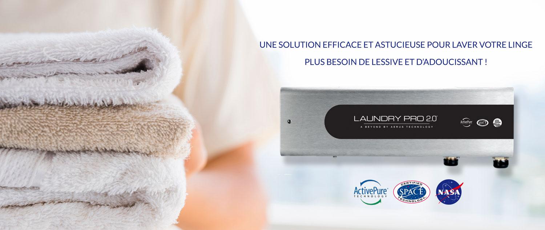 laudry-pro-nettoyer-votre-linge-sans-lessive