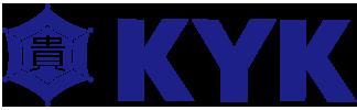 logo kyk