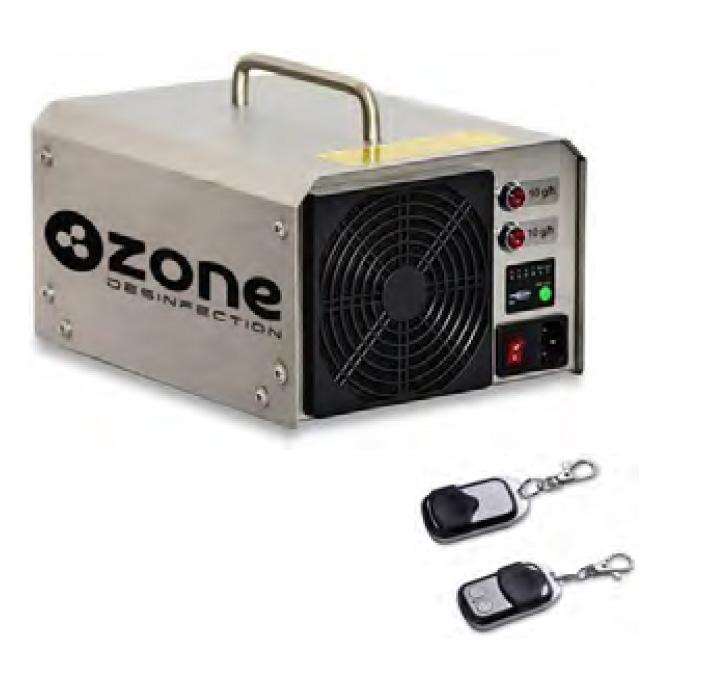 photo GA ozone