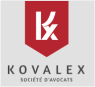 Kovalex avocats