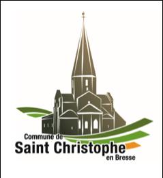Commune de saint christophe en bresse