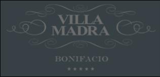 villa Madra