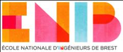 Ecole nationale d'ingénieurs de Brest