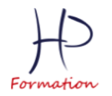 HP formation