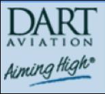 DART Aviation