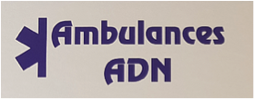 Ambulances ADn