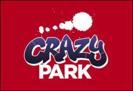 Crazy Park