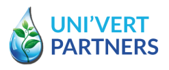 logo-univers-partners