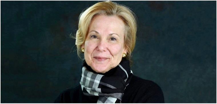 ActivePure Technologies nomme l'ancien coordinateur des coronavirus de la Maison Blanche  au poste de Conseiller en chef