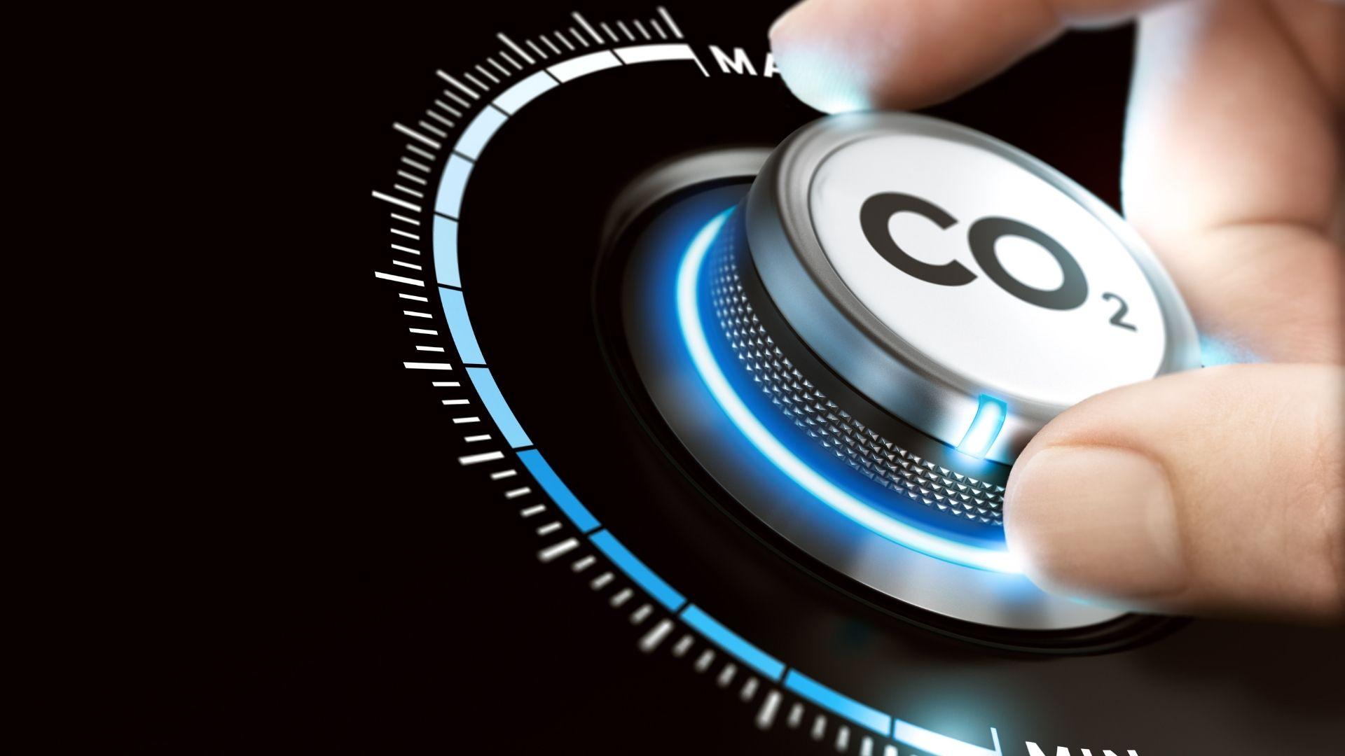 A quoi servent les capteurs de CO2 ?