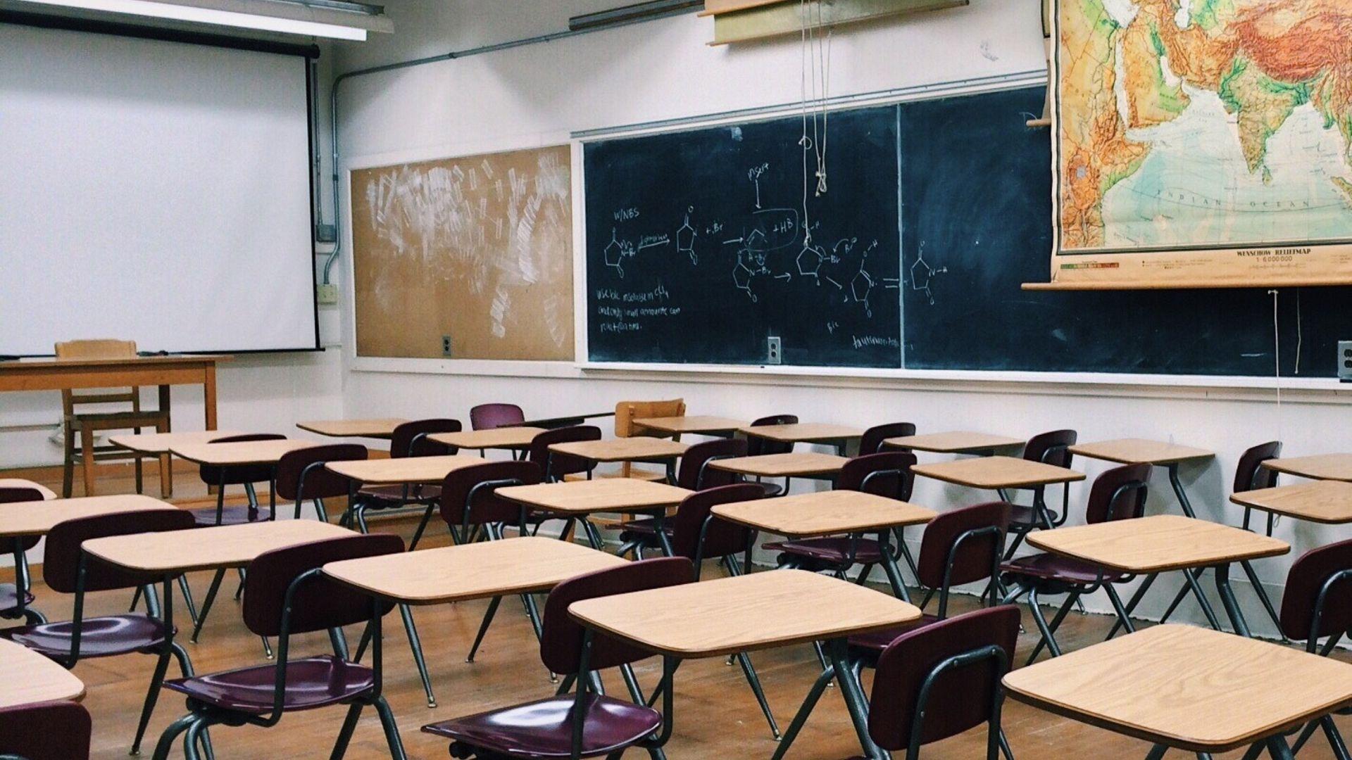 La purification de l'air, un enjeu majeur dans les écoles