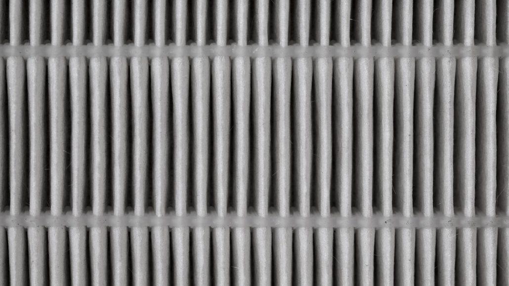 Tout savoir sur la filtration HEPA