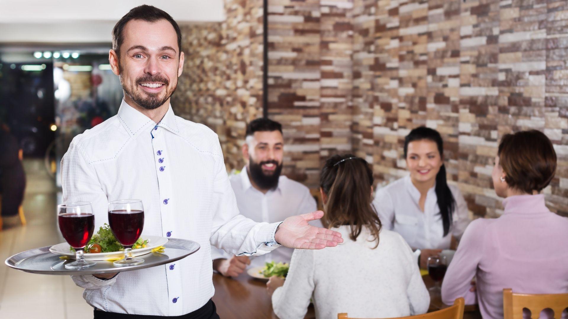 Comment purifier l'air intérieur de votre restaurant ?