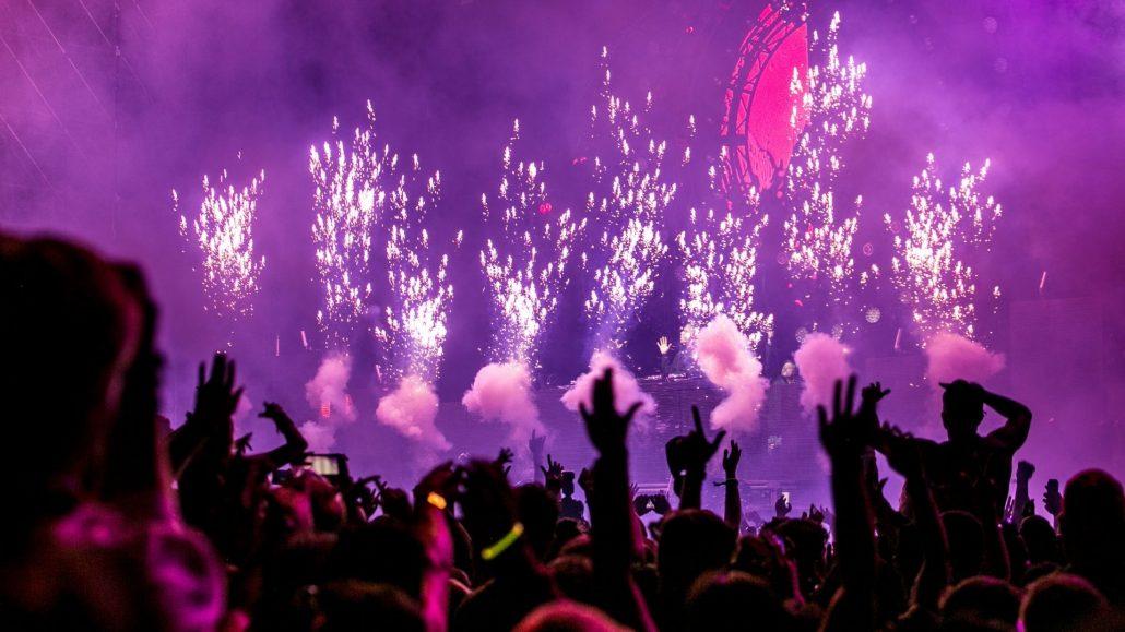 La purification de l'air, une priorité dans les discothèques