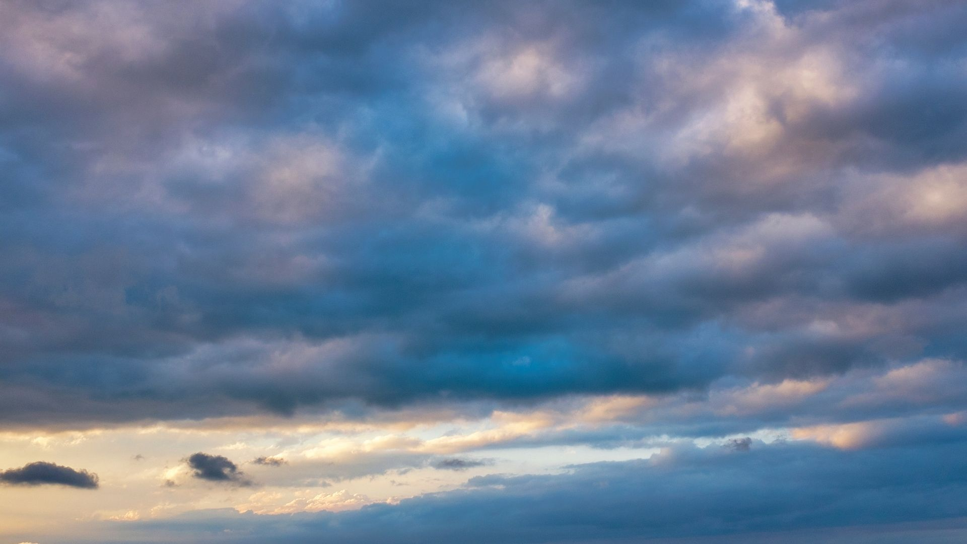 Read more about the article Comment éviter la propagation des nuages d'aérosol ?
