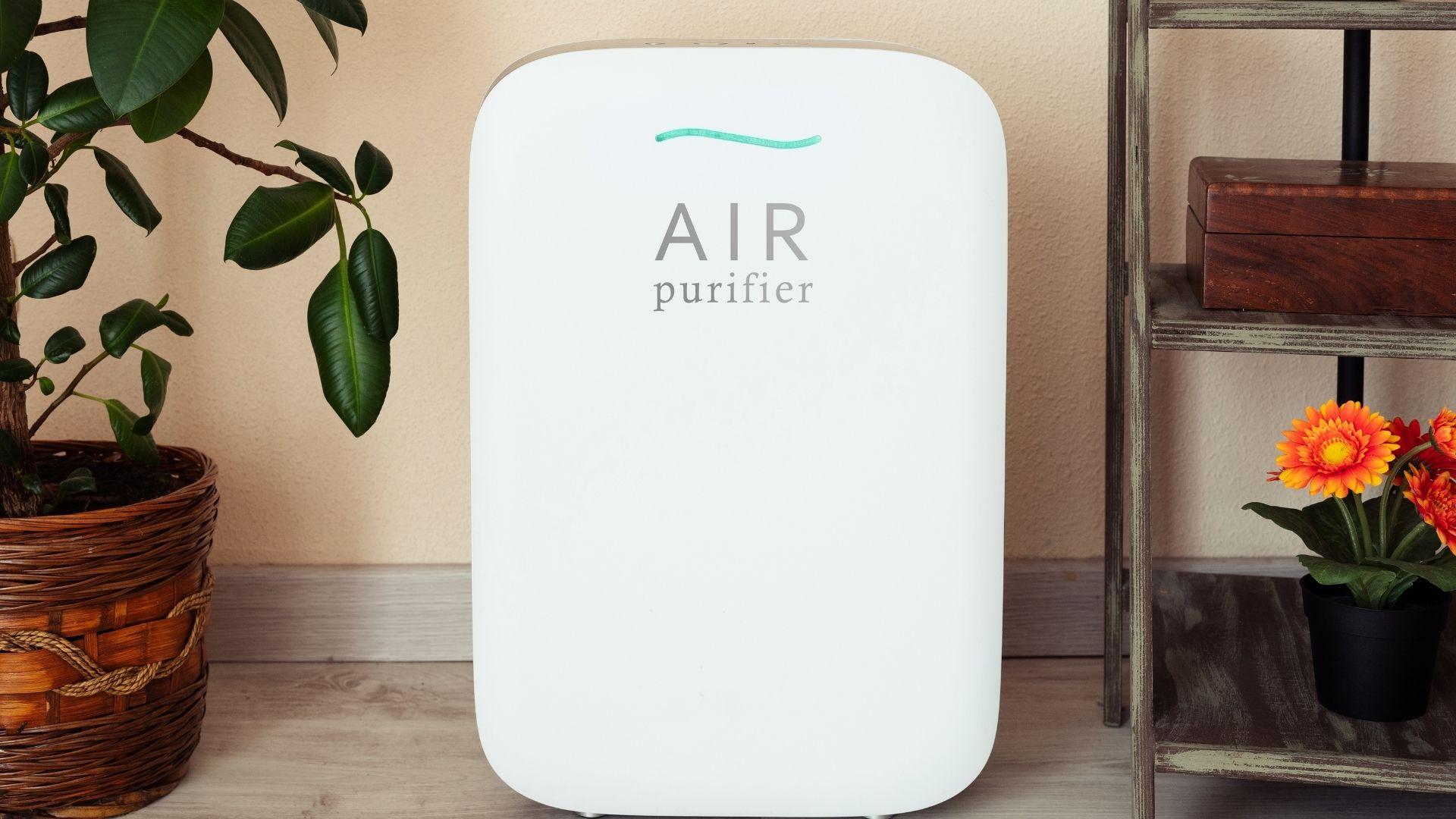 Read more about the article L'Académie des Sciences recommande la mise en place d'une stratégie de ventilation